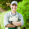5 Best Practices for On-boarding Seasonal Workers: Temporary Recruiting and Staffing
