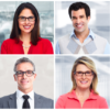 Temporary Staffing in the Multigenerational Workplace